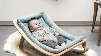 Transat bébé : comment choisir le bon ?